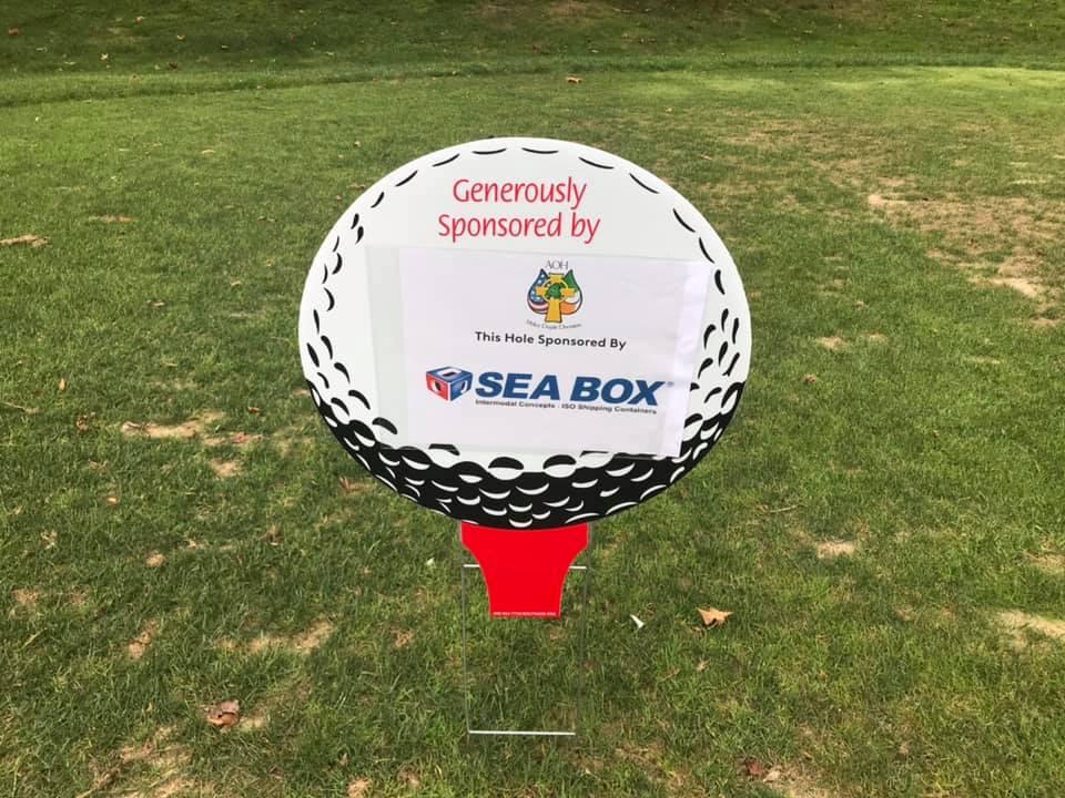 Sea-Box